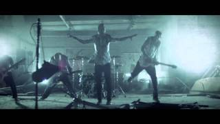 "Caliban - ""I Am Nemesis"" & GET INFECTED TOUR 2012 Trailer"