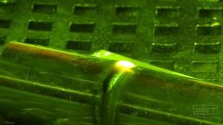 Инструкция по настройке аргонной установки Mitech AC/DC.mp4(Сварочные инверторы Mitech серии AC/DC предназначены для аргонно-дуговой сварки неплавящимся вольфрамовым..., 2012-06-15T14:30:00.000Z)