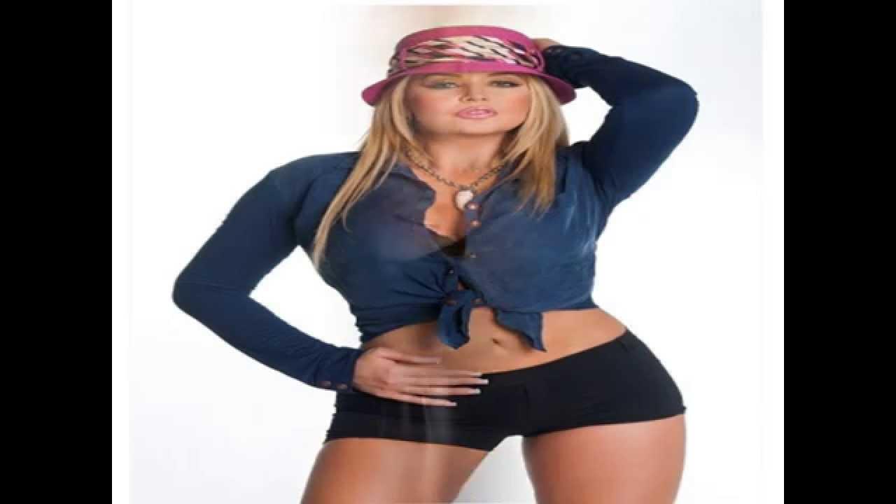 Liz Y Los Melodicos - Ayudame A Olvidar (Remix)