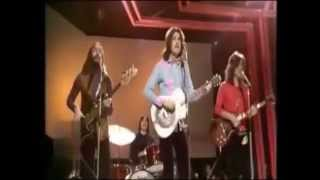 The Kinks - 20th Century Man