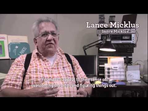 GET LAMP: The Text Adventure Documentary
