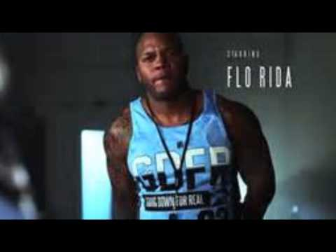 Flo Rida ~''GDFR''  [Goin Down For Real]