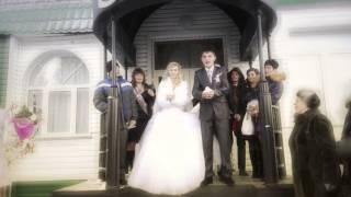 Лениногорск свадьба