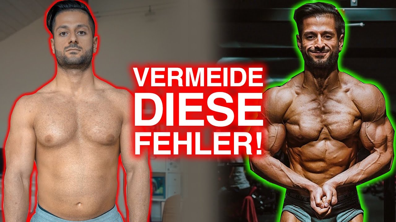 How To Become Better With vegan bodybuilding In 10 Minutes