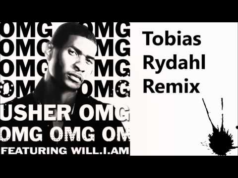 OMG - Usher (Tobias Rydahl Remix)
