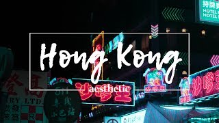 Video What To Do in Hong Kong ( Hong Kong Cinematic Film ) download MP3, 3GP, MP4, WEBM, AVI, FLV Agustus 2018