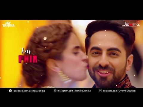 Morni Banke Remix Dj Mr. Je3t'z  Guru Randhawa  Neha Kakkar