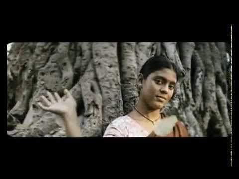 Sara Sara Saara Kathu - Vaagai Sooda Vaa ~ Sj...