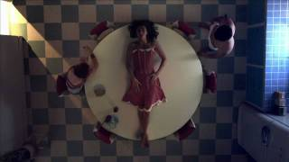 Mama Kin - To My Table HD
