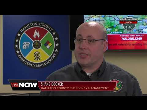 Now is the time to prepare for severe weather