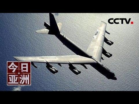 《今日亚洲》 20190318| CCTV中文国际
