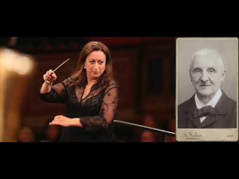 Simone Young conducts Bruckner - Symphony No. 6 (2018)
