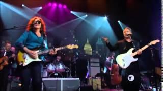 Jimmie Vaughan & Bonnie Raitt   The Pleasure