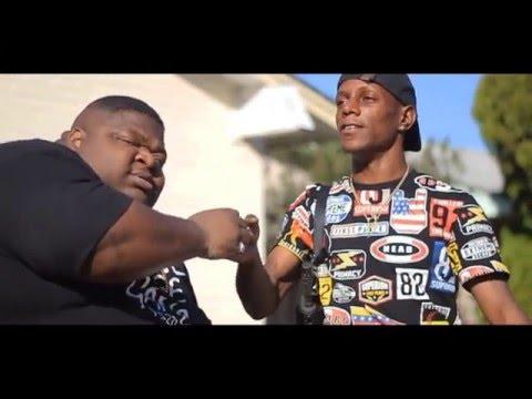 C Struggs - Im Yo Pusha (Music Video) Shot By: @HalfpintFilmz