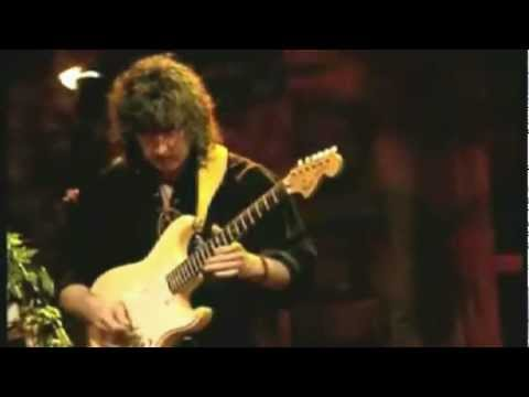 I Guess It Doesn't Matter Anymore - Blackmore's Night