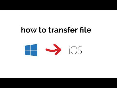 GRATIS....Cara Transfer Musik-Video ke iPhone tanpa menggunakan iTunes - - - Keunggulannya : - Bisa .