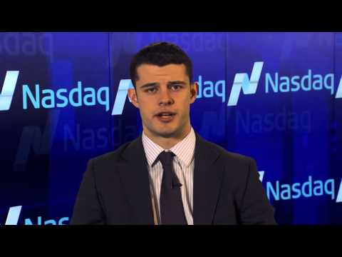 90-Second Insights: Buybacks Vs. Dividends