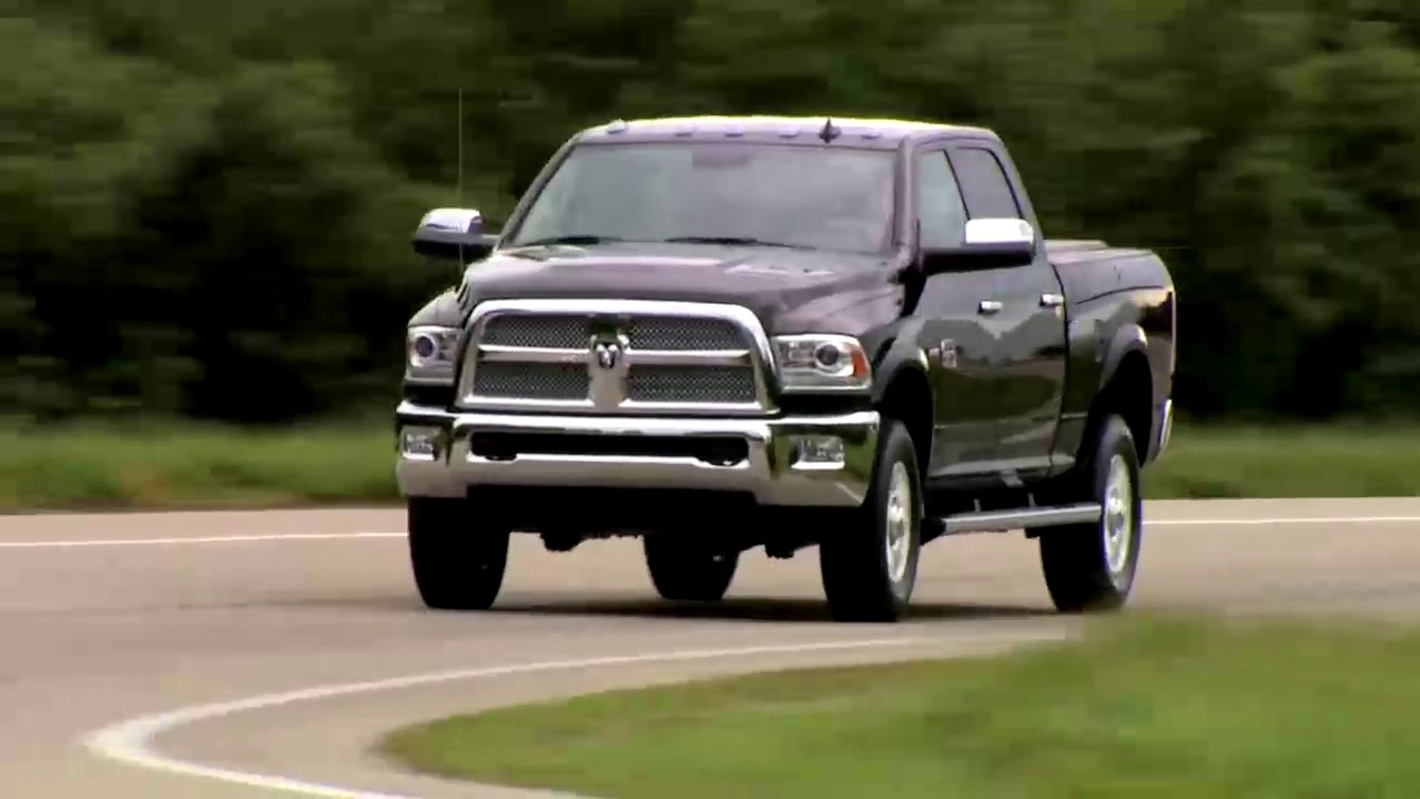 speed control how to set cruise control on your 2017 ram truck youtubespeed control how to set cruise control on your 2017 ram truck