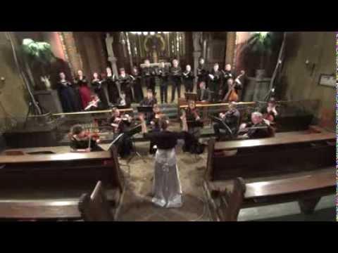 Heinrich Ignaz Franz Biber - Requiem f moll