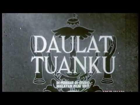 (1961) ISTIADAT UNIK 'TANPA KERUSI' : PENGIRAN MUDA HASSANAL BOLKIAH DITABAL PEWARIS RAJA BRUNEIиз YouTube · Длительность: 5 мин48 с