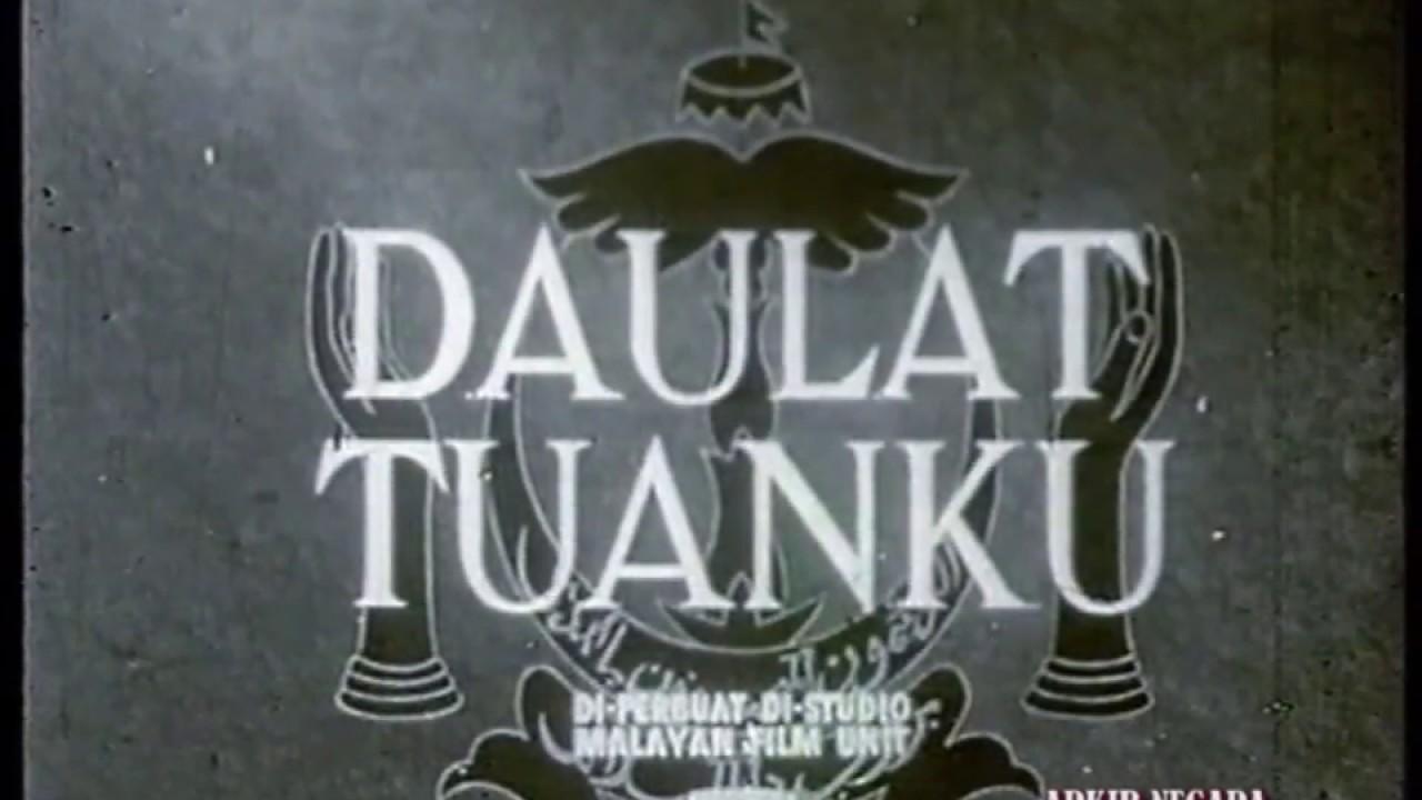 Download Istiadat Pertabalan Pengiran Muda Mahkota Hassanal Bolkiah