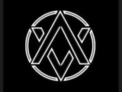 Alien Vampires - Fearless Mix [EBM\TBM/Dark Electro/Electro-Industrial/Industrial/Cyber/Goth]