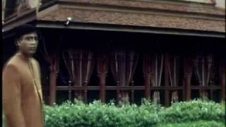 Itho Intha Nenjodu Video Song | Goodluck | Prashant & Riya Sen |  S.P.Balasubramaniam, Chitra