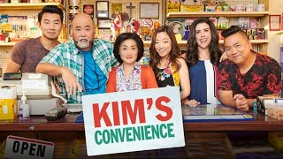 'OK, see you!': Kim's Convenience closing for good