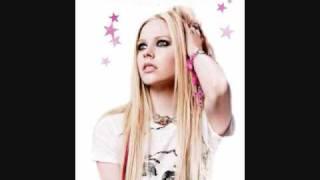 Nobody's Home Avril Lavgine Karaoke/Instrumental With Lyrics