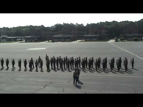 Marching Cadence | Best on Youtube