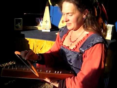 Fort Lauderdale Renaissance Instrument