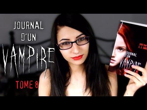 full download journal d un vampire saison 6 pisode 12 streaming vf en francais. Black Bedroom Furniture Sets. Home Design Ideas