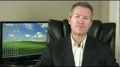 Florida Mortgage Brokers | 1-866-950-4625 Florida Mortgage Brokers Testimonial