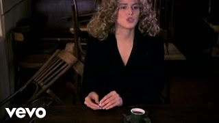 Watch Sophie B Hawkins I Want You video