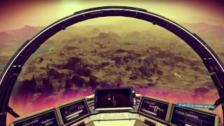No Mans Sky isn't working well on PC for some people at the moment.