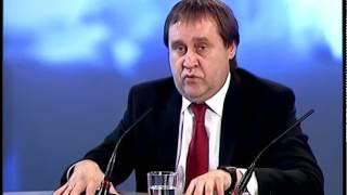 Главный нарколог Олег Забродин: Наркомана нужно довести до суда!