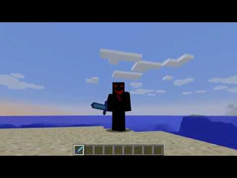 How To Make An Op Sword In Vanilla Minecraft – What's On The
