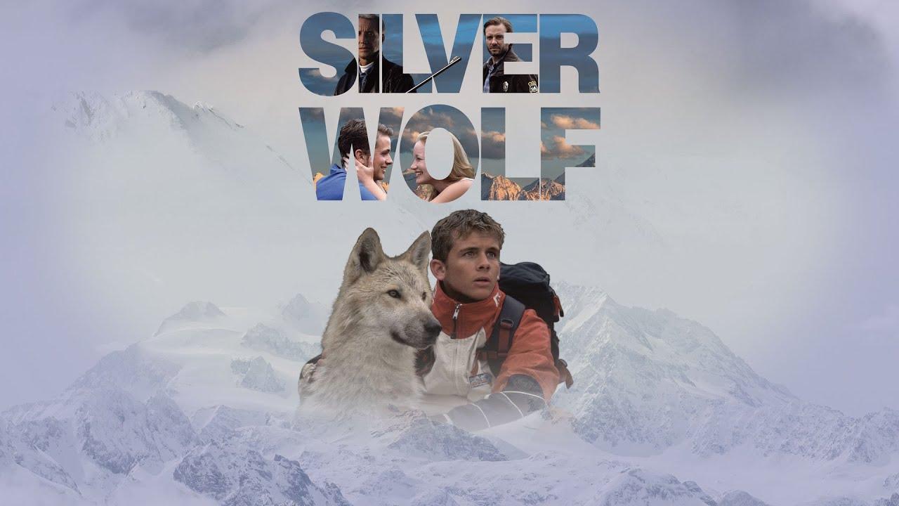 Download Silver Wolf (1999)   Full Movie   Michael Biehn   Roy Scheider   Shane Meier   Peter Svatek