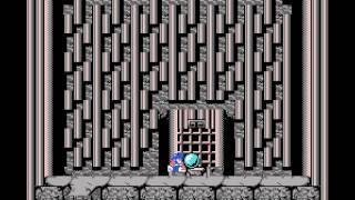 [TAS] NES Spelunker II: Yūsha e no Chōsen by ventuz in 15:12.05