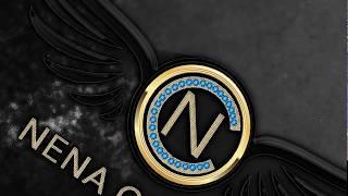 Gambar cover Nena Couture Brand Logo