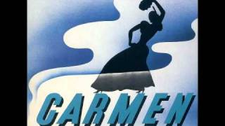 Carmen - Drifting Along [Progressive Rock]