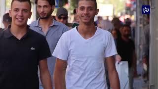 تقارير أممية تنذر بانهيار وشيك للاقتصاد الفلسطيني (24/9/2019)