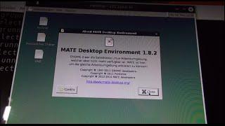 Linux Ubuntu 15.04 auf HP Proliant Server mit RDP(, 2015-05-24T18:39:45.000Z)
