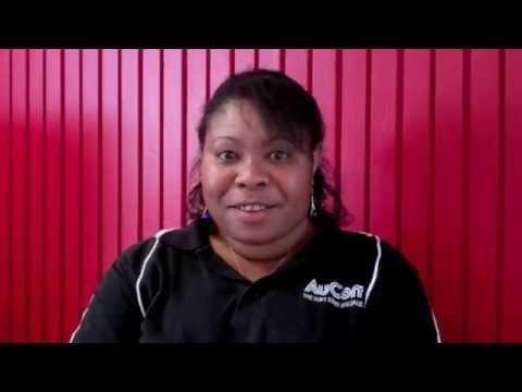 Study Tourism at the University of Waikato: Renet Vanua