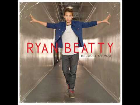 Ryan Beatty - Simple Song (Audio)