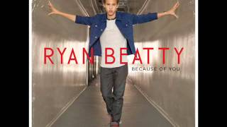 Watch Ryan Beatty Simple Song video