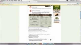 Cabela's Promo Codes - Current Coupons and Deals | wantacodeusa
