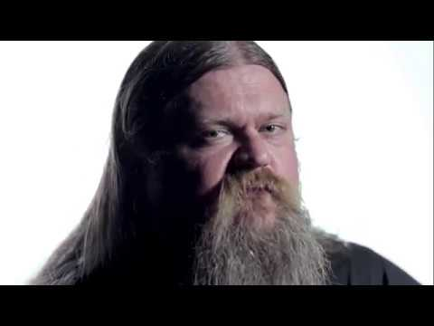 Enslaved's Ivar Bjornson Pays Tribute to...