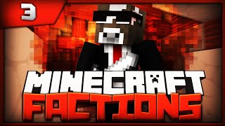 minecraft faction server lets play we need money ep 3