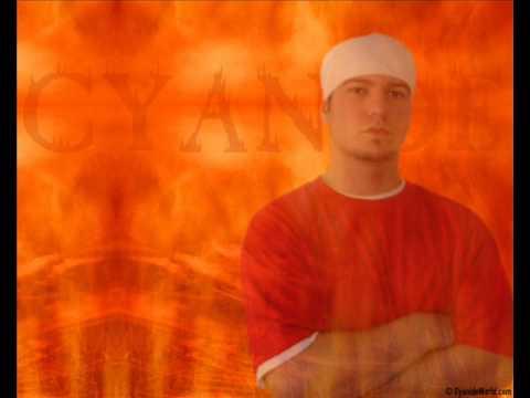 Jeton ft Cyanide dhe B-52 - Hot Shit.mp3